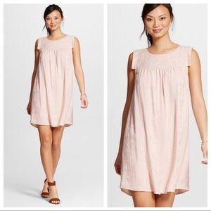 👗🌸Knox Rose 🌹 adorable dress ❤️